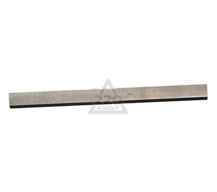 Ножи METABO 0911062119