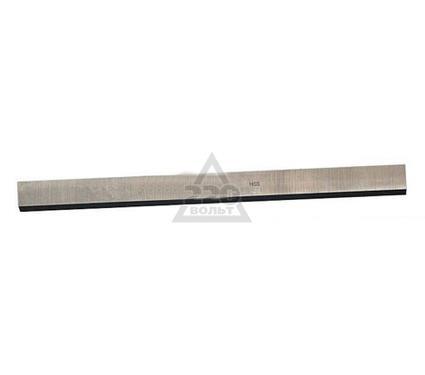 Ножи METABO 0911014220