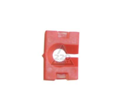 Защита METABO 623665000