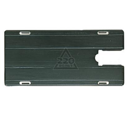 Защита METABO 623664000