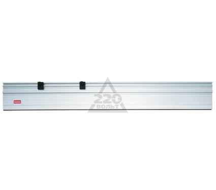 Шина направляющая METABO 631213000