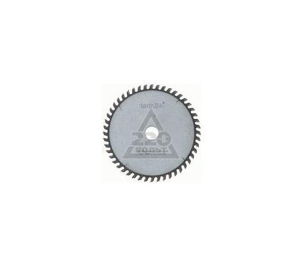 Круг пильный твердосплавный METABO 628020000