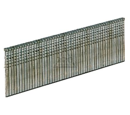 Гвозди для степлера METABO 901053740