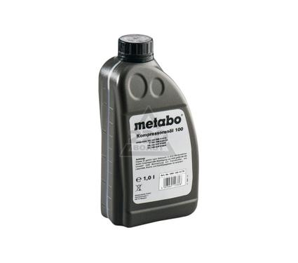 Масло METABO 901004170