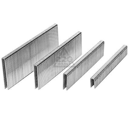 Скобы для степлера METABO 901053880