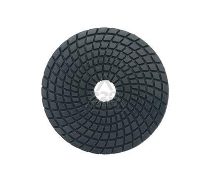Круг шлифовальный METABO 626144000