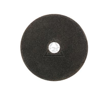 Круг шлифовальный METABO 626402000