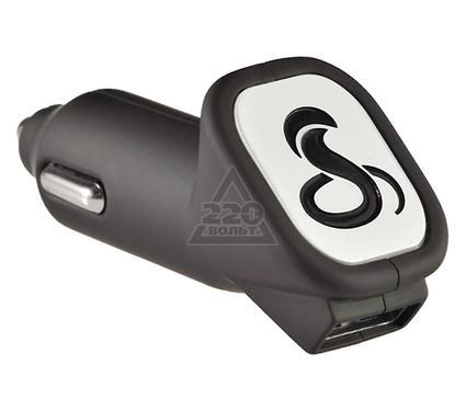 Зарядное устройство COBRA JoyRide