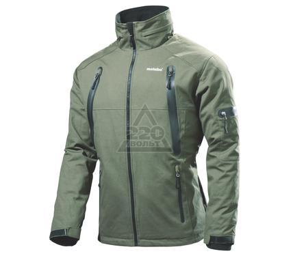 Куртка METABO HJA14.4-18