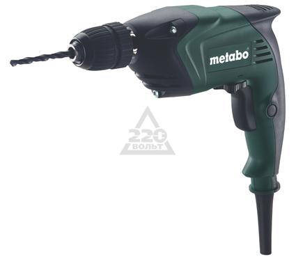 ����� METABO BE 4006
