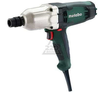 ��������� METABO SSW�650