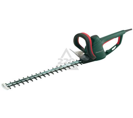 �������� METABO HS 8765