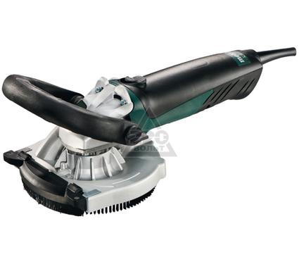 ������� ������������ �� ������ METABO RS�14-125