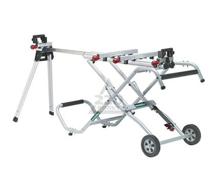 ������� METABO KSU 250 Mobile