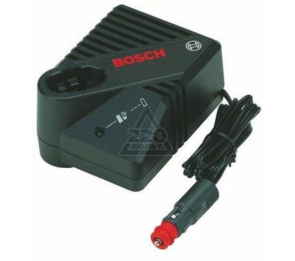 Зарядное устройство BOSCH 2607224410