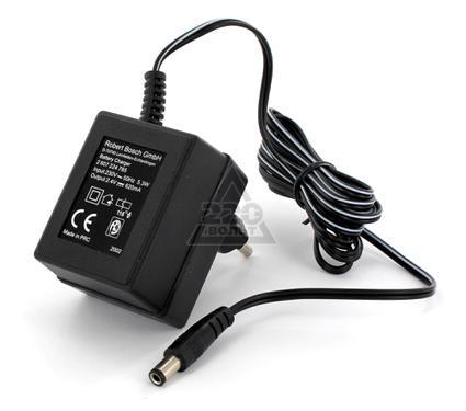 Зарядное устройство BOSCH 2607224790