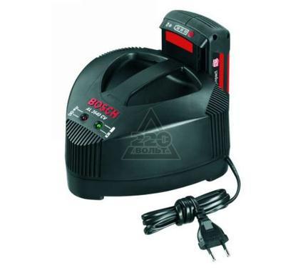 Зарядное устройство BOSCH 2607225100