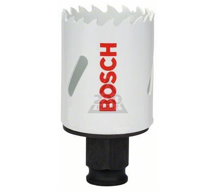 Коронка BOSCH 2608584628