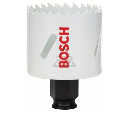 Коронка BOSCH 2608584635