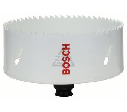 Коронка BOSCH 2608584660