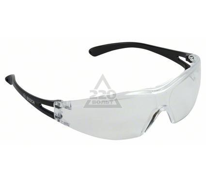 Очки защитные BOSCH 2607990071