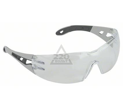 Очки защитные BOSCH 2607990074