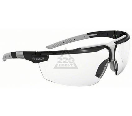 Очки защитные BOSCH 2607990079