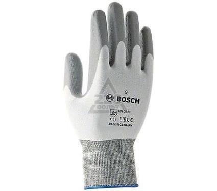 Перчатки BOSCH 2607990114