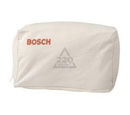 ����� BOSCH 2605411035