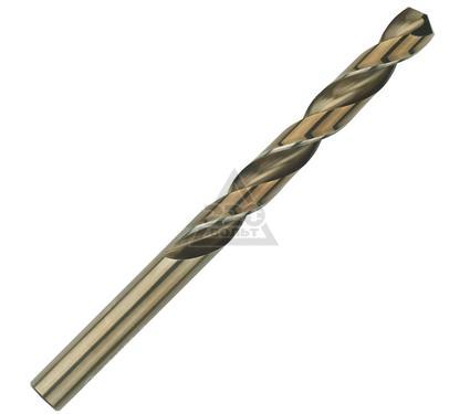 Сверло по металлу BOSCH 2608595080