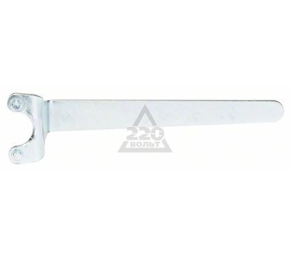 Ключ BOSCH 1607950004