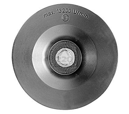 Тарелка опорная BOSCH 1608601033