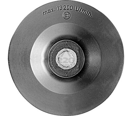 Тарелка опорная BOSCH 2608601005