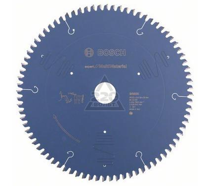 Круг пильный твердосплавный BOSCH 2608642494