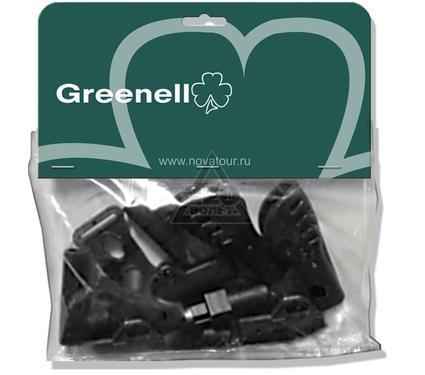 Ремкомплект GREENELL №4