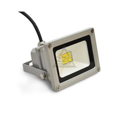 Прожектор ESTARES DL-NS20 DC24V 18LED 10W IP65 (RGB)