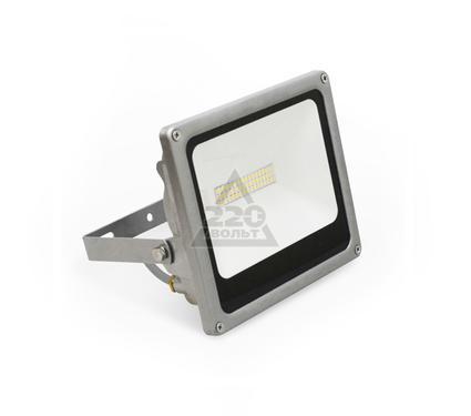 ��������� ESTARES DL-NS25 AC170-265V 48 LED 25 W IP65 (�������� �����)