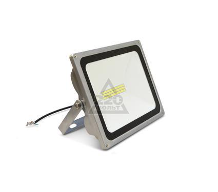 ��������� ESTARES DL-NS50 AC100-265V 50W IP65 (����� ��������)-4860lm