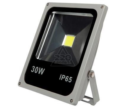 Прожектор светодиодный ЭКОРОСТ SLIM 535-030
