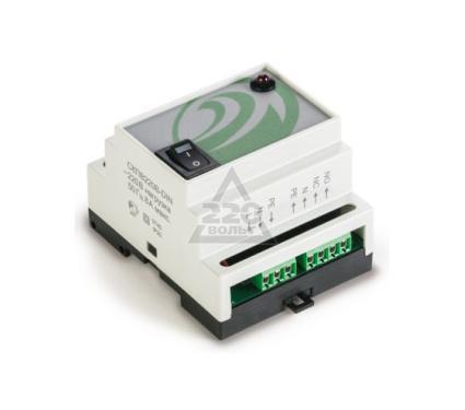 Контроллер NEPTUN IWS СКПВ220В-DIN
