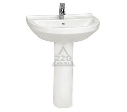 Раковина для ванной VITRA 5303B003-0001