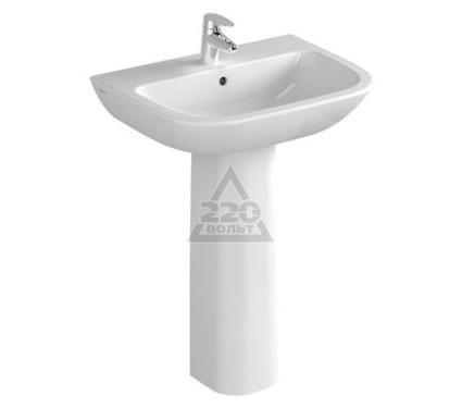 Раковина для ванной VITRA 5503B003-0001