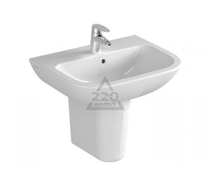 Раковина для ванной VITRA 5502B003-0001