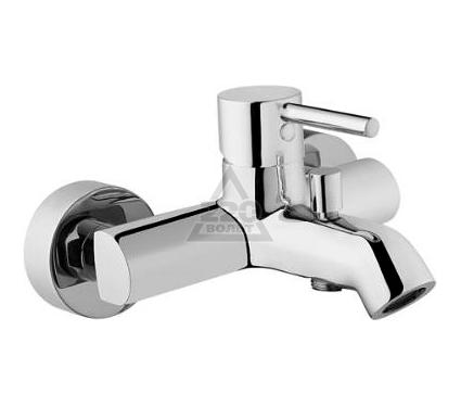 Смеситель для ванны VITRA A41994EXP