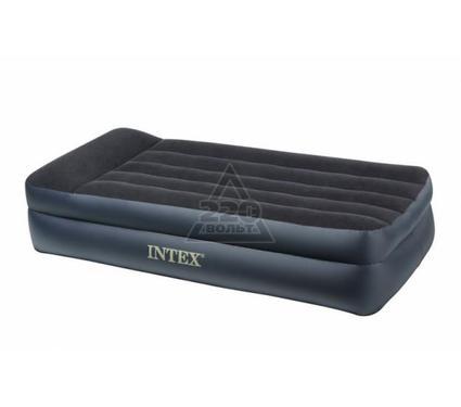 Кровать INTEX 66721