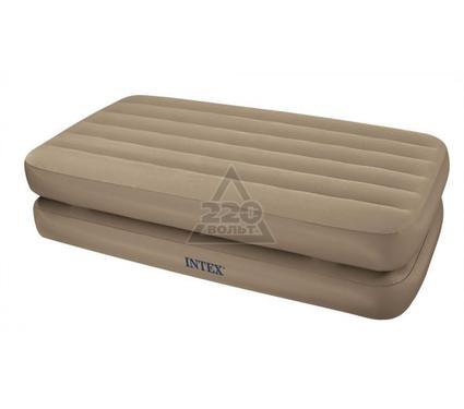 Кровать INTEX 66946