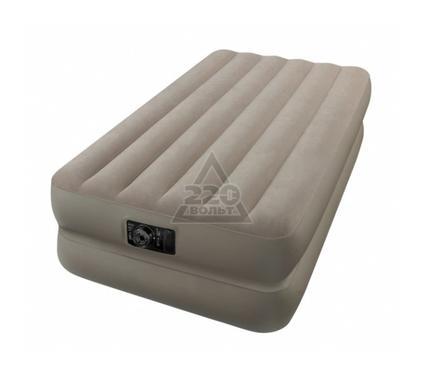 Кровать INTEX 66708