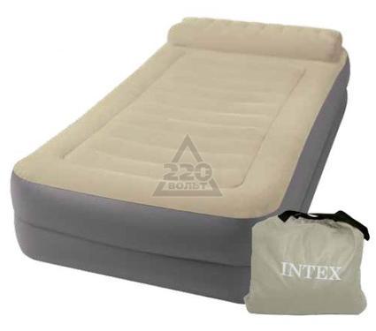 Кровать INTEX 67776