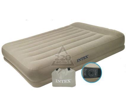 Кровать INTEX 67748