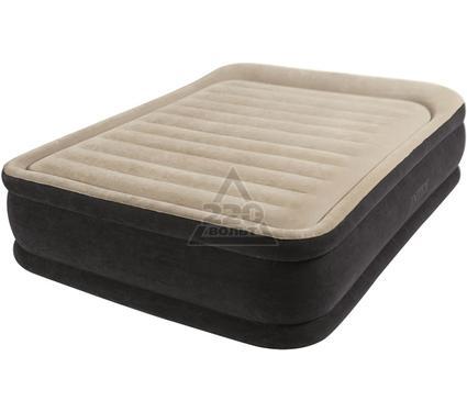 Кровать INTEX 64404
